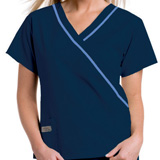 tops - scrub and uniform